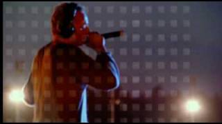 Underworld - Born Slippy .NUXX - Everything, Everything