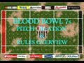 Blood Bowl 7s - Overview & Pitch Creation