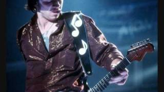 Watch Stevie Ray Vaughan Tightrope video