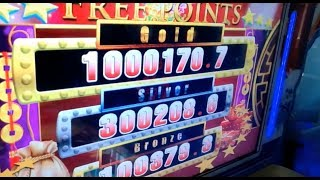 bonus jackpot casino gambling arcade fish hunter fishing games machines for sale