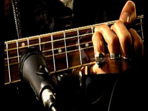 Ruth Lorenzo - Burn thumbnail