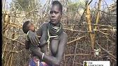 Голіе аборигені видео фото 644-90