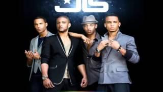 JLS - That