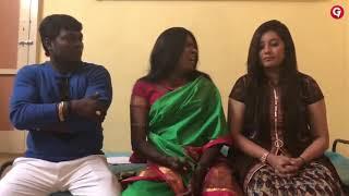 jack vijay tv