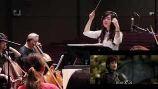 Strings Sample