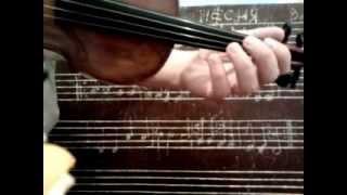 Научиться играть на скрипке В.Моцарт-Пастушья Песня