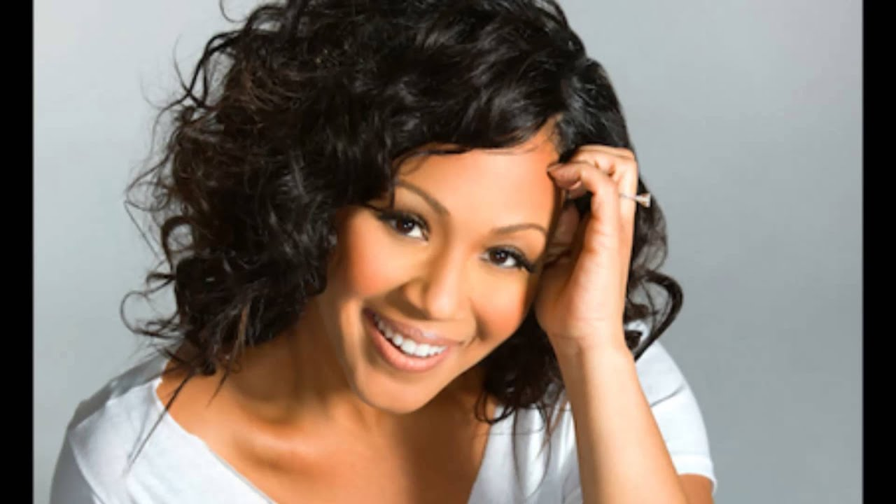 Erica Campbell-A Little More Jesus - Youtube-4513