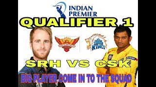 indian premier league t20