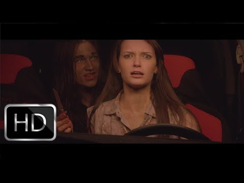 Johnny Gruesome - Trailer