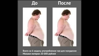 как похудеть женщине в 44 года