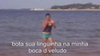 A Garota de Ipanema em santarém (remix)