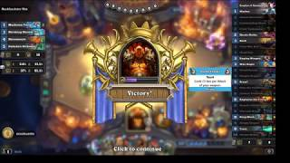 Kobolds and Catacombs Dungeon Run (warrior ALL CLASSES DONE) ft. XOL THE UNSCATHED