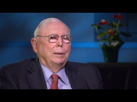 charlie munger the psychology of human misjudgement pdf