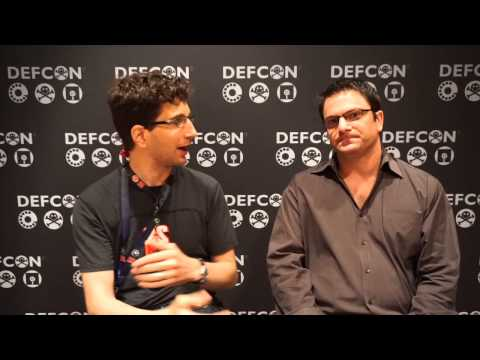 DEF CONversation with Ladar Levison