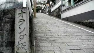 中曽根OFF in Nagasakiです。 【CM】です。 参加お待ちしてます!!!1...