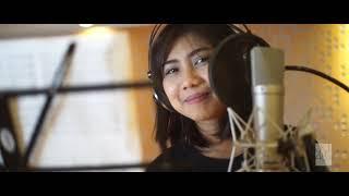 JKT48 Acoustic kali ini menyanyikan lagu 'Mirai e - Kiroro' yang ma...