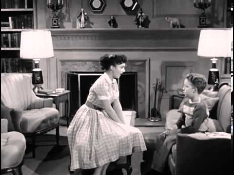Abbott & Costello   Dance with Me, Henry