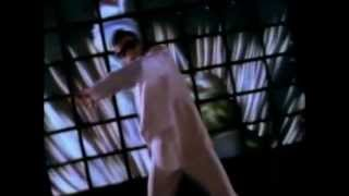 The Sisters of Mercy - Doctor Jeep [HQ - HD 720p]