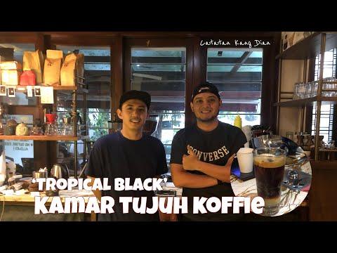 tropical-black-:-kamar-tujuh-koffie