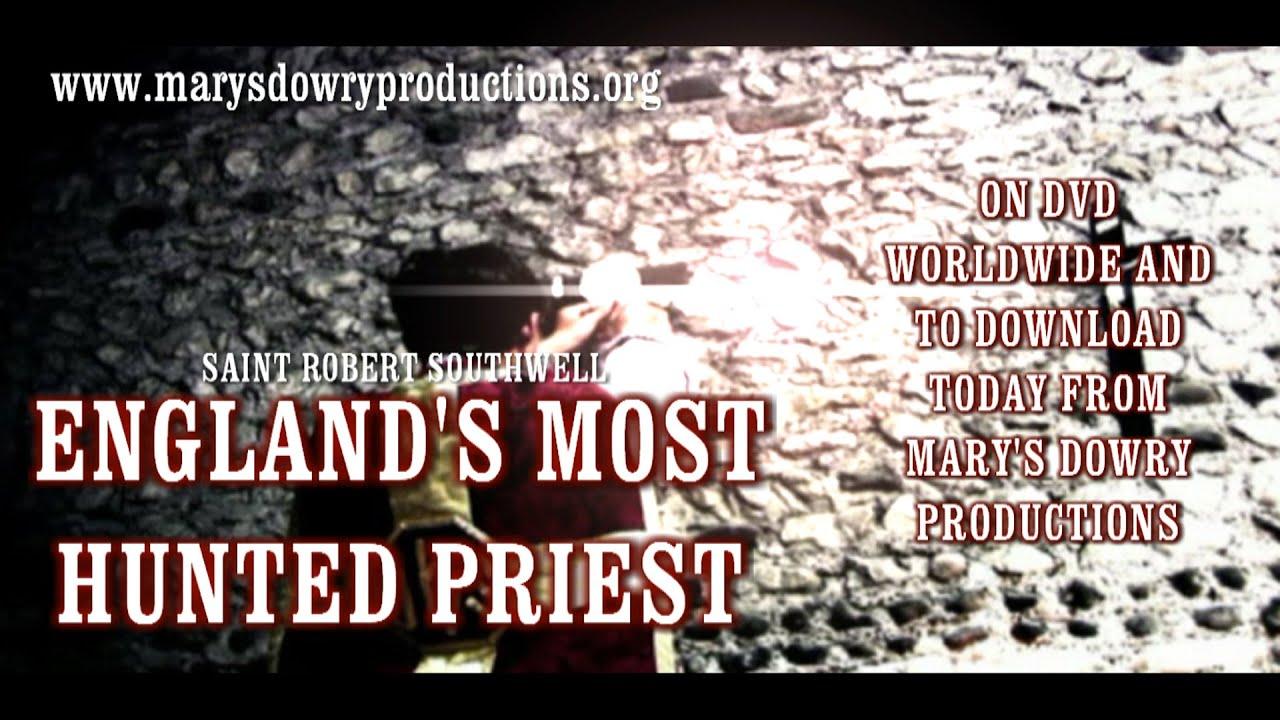Download Saint Robert Southwell: English Martyr