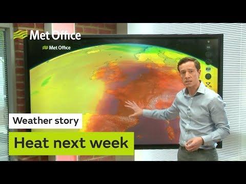 Dating oxfordshire uk weather