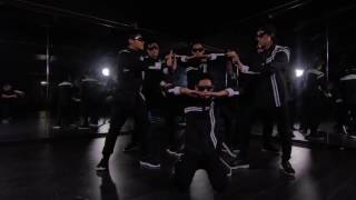 Poreotics | Life In Grey
