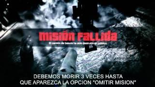 """[SOLUCION - PC] """"GtaV dejo de funcionar"""":Mision Camion de Basura"""