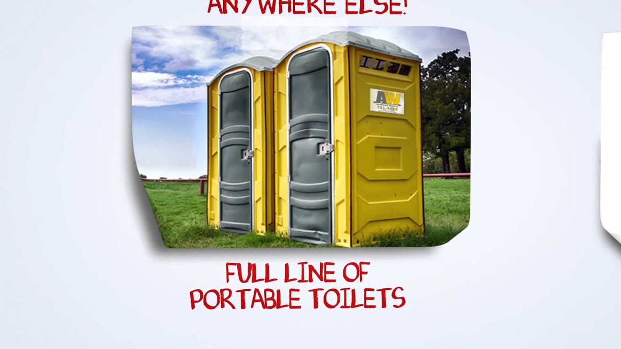 Portable Toilet Rental Henry County Ga Portable Toilet Rental