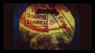 The Rolling Stones - Cocaine Eyes 1970