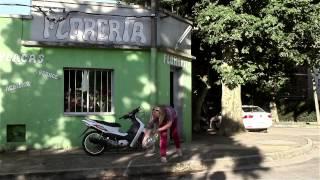 """Documental Emprendimiento Florería - """"Creer es Crear"""""""