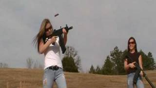 Tromix Short Barrel Saiga 12 Shotgun #S17 - Mississippi Auto Arms