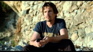 Antes da Meia-Noite Trailer (Legendado Pt)
