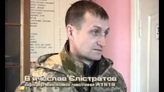 Здоров'я нації з Михайлом Корилкевичем. Випуск 19