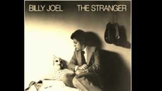 Billy Joel Just The Way You Are Single Version