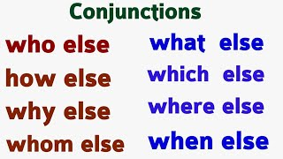 correctuseofthat'whythat'who#that'whom#that'howinenglishgrammar Fac...