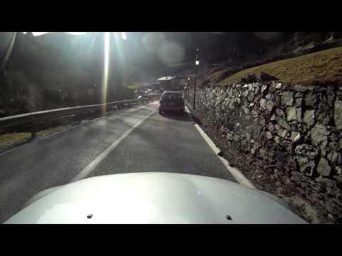 Arcalis - Andorra La Vella