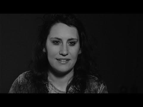 Deloitte NK Schaken Interview Arlette van Weersel