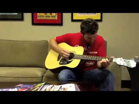 brett-eldredge---couch-sessions---on-and-on