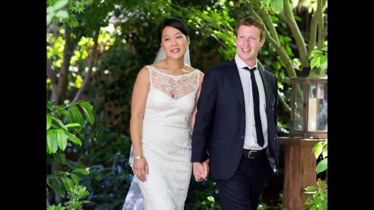 Mark Zuckerberg's Good Idea