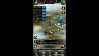 CLASH OF KINGS - WORLD CUP (3RD ROUND) || (HD) || COK