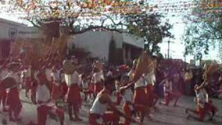 Dinaklisan Festival of Currimao by Ed Antonio