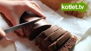 Metrowiec ciasto - KOTLET.TV