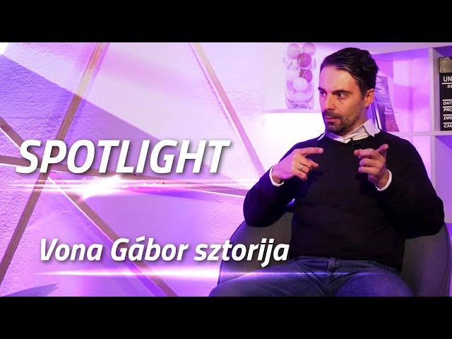 Vona Gábor: A Mi Hazánk ellenem jött létre| Jövő TV