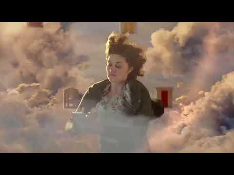 Apartments com TV Commercial, 'Unwelcome Mats' Featuring Jeff Goldblum   iSpot tv