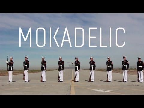 Mokadelic - Koenji (Official Video)