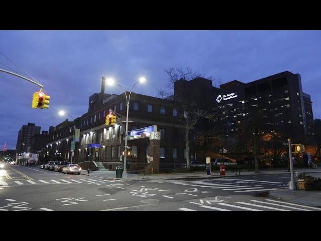 <span class='as_h2'><a href='https://webtv.eklogika.gr/nea-yorki-i-poli-poy-den-koimatai-pote-se-karantina' target='_blank' title='Νέα Υόρκη: «Η πόλη που δεν κοιμάται ποτέ» σε καραντίνα'>Νέα Υόρκη: «Η πόλη που δεν κοιμάται ποτέ» σε καραντίνα</a></span>