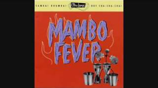 Van Alexander & His Orchestra - Way Down Yonder In New Orleans Mambo