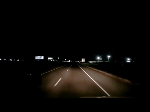 BigRigTravels LIVE! - Boise to Jerome, Idaho - Interstate 84 East - July 11, 2017