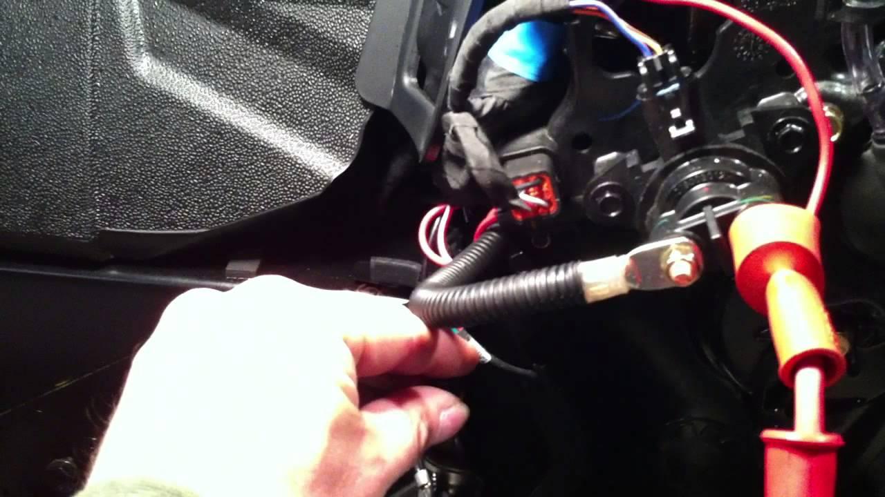 medium resolution of 2010 ski doo renegade wiring diagram