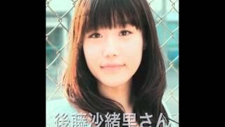 【日時】6月10日(日)19時開演 【場所】文京区シヴィックホール(小ホ...